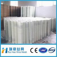 5x5mm 80g/m2 120g/m2 145g/m2 fiberglass wire mesh nets netting factory cheap price