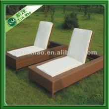 discount outdoor furniture 2012 sofa for leisure life