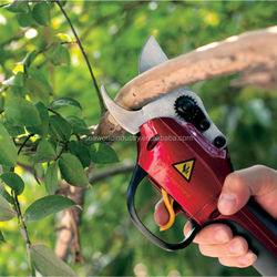 Electric Pruning Shear Factory direct sale