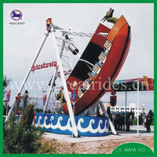 adult pirate ship for amusement park on hot sale