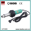 /product-gs/lesite-new-1600w-hot-air-gun-similar-to-leister-triac-hot-air-welding-tool-60079870296.html