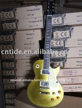de guitarra