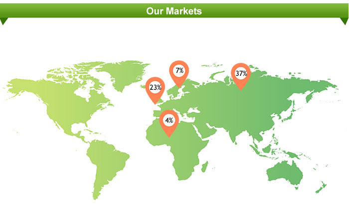 our-markets_01