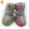 JML Private Label Pet Products Winter Pet Boots Dog Waterproof Shoes