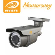 VE-8041EF 24pcs IR cctv security infrared bullet 700 tvl cctv camera