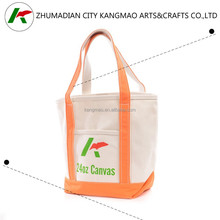 canvas bag for shopping