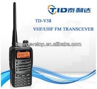 best sell tonfa uv-985 cb radio