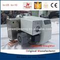 Alibaba quemador industrial kv-05 kv-10
