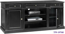 Cheapest TV Stand