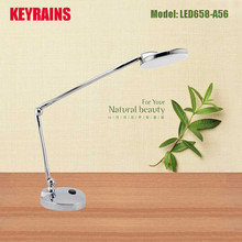 Nature light Office 6w led table lamp