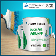 Build materials distributors wanted transparent conductive paint