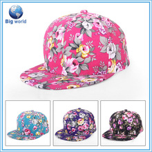 Hot sale 2015 cotton caps hat man silk screen print caps