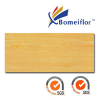 Bomeiflor Directional Homogeneous Pvc Flooring Sheet BM2013
