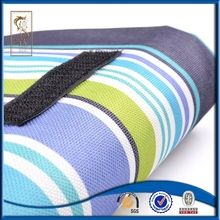 famous brand in cooperation good quality fleece picnic blanket