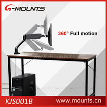 Wholesale china factory PC monitor stands uk