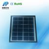best price power 1.5w 6v poly solar panel in solar system