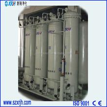 50Nm3 CE Approved PSA Hydrogen Plant