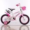 2014 sell hot 12 inch kids bike/children bike/children bicycle