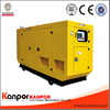 Silent generator set With german engine BF6M1015C2 generator