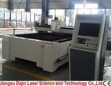 fiber laser cutting machine price companies need representative
