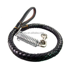 pet parts accessory alibaba store, hot new products for 2015, dog shock collar