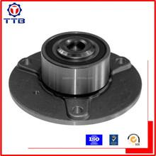 VKBA6626 wheel hub bearing kit for Smart: Fortwo