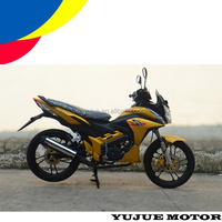 Hot sale Cheap 120cc Chinese City Sport Racing motorcycle