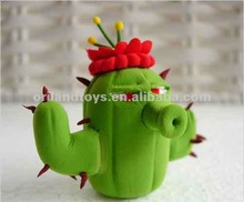 Plants Vs Zombies Stuffed Soft Plush Toy
