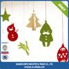/product-gs/custom-felt-christmas-hanging-ornament-christmas-decoration-supplies-1163760539.html