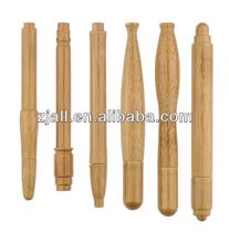 bamboo ballpoint pen promotional eco pen