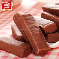 Yake 128g Bower kinder chocolate bar