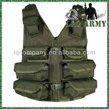 militar chaleco chaleco táctico chaleco táctico de combate