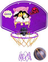 2015 mini basketball hoop and backboard