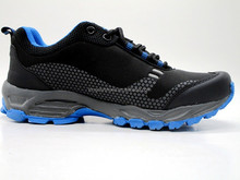 2015 new Mens outdoor basketball shoes