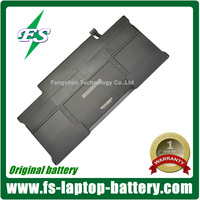 """7.5V 50Wh New Original laptop battery for Apple Macbook Air 13"""" A1369 2011, A1466 2012 A1405 020-7379-A"""