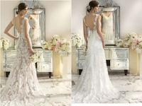 Свадебное платье Made in China 6 8 10 12 14 16