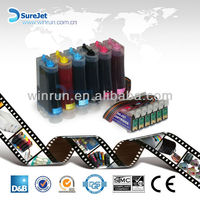 reset chip ciss for epson R290 wholesale china