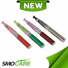 best blister pack rechargeable battery e cigarette ego ce5