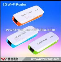 Hot sell 3g cisco router
