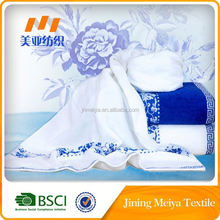 Brand Gift Tailor Made Large Hand Towels