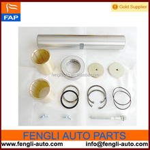 RENAULT King Pin Kits 5000793849 for sale
