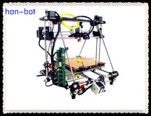 3d printer part/3d house printer/3d metal printer for sale