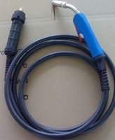 welding torch, MIni welding torch,Gas torch RB-200 on alibaba