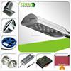 price led street light 20w 30w 50w waterproof IP66 led street light price