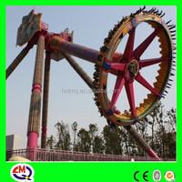 [ china largest manufacturer ] kids amusement rides tourist equipment