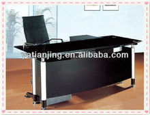 hot sale office desks conference table