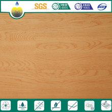 waterproof kitchen floor coverings manufacturer