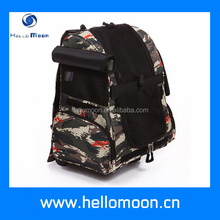 2015 Newest Factory Wholesale High Quality Pet Carrier With Wheels
