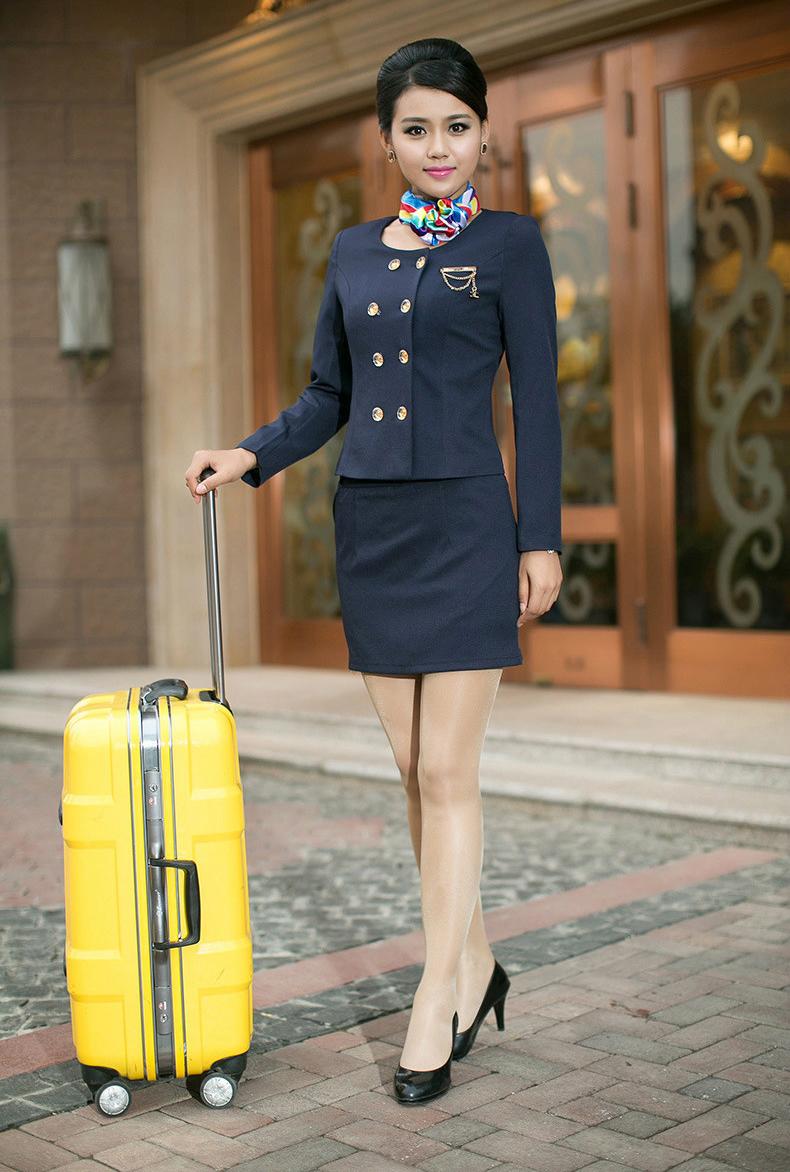 airline uniform 4.jpg