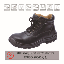 safety footwear safety shoe NO.9093